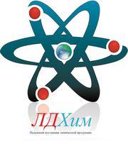 Химическое сырьё,  промышленная химия в Курске