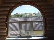 Качественные пластиковые окна в Курске
