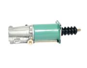 Пневмогидравлический усилитель ПАЗ-3204 с КПП ZF5S42 (аналог VG3200)
