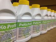 Органическое Аминокислотное Удобрение Антистрессант РиКо Profit