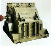 Продам новую дробилку СМД-97А с новым питателем ТК-15 в сборе